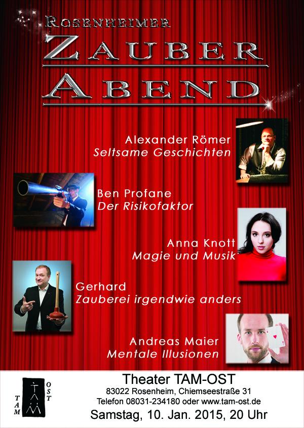 RosenheimerZauberabend2015_Plakat-online
